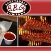 Half Off at Scottsdale BBQ Company