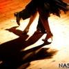 85% Off Classes at Nashville Ballroom