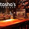 52% Off at Natasha's Bistro and Bar