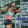 73% Off Classes at CrossFit Fresno