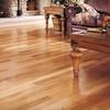 Up to 67% Off at Landmark Flooring