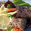 56% Off Organic Brunch at 118 Degrees in Costa Mesa