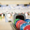 Half Off Bowling Night for Two at Holiday Bowl