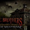 *OOB*Silver*Scare Brothers Haunted Nightmare - Queen Village/ Pennsport: $17 for One VIP Pass to Scare Brothers Haunted Nightmare ($35 Value)
