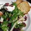 Up to 53% Off Homestyle Fare at Grovewood Cafe