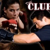 91% Off Boxing Fitness Classes