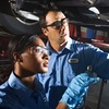 51% Off Oil Change and More at Crippen Auto Mall