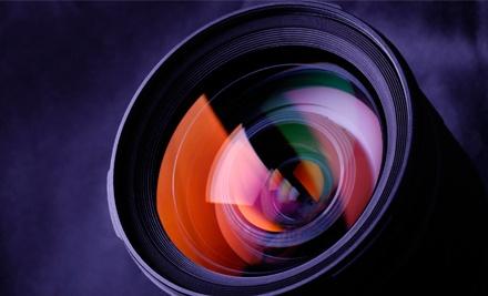 Borel Photographers - Borel Photographers in