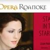 60% Off One Recital Ticket