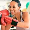 73% Off Fitness Classes in Carrollton