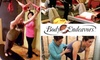 Body Endeavors - Near North Side: $50 Worth of Pilates Classes and More at Body Endeavors