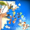 Up to 60% Off Personalized Photo Puzzles