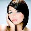 Up to 61% Off Anti-Aging Facials with Eyebrow Wax