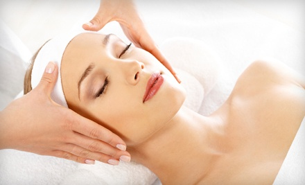 European Facial and a Fruit Enzyme Peel (a $130 value) - European Skin Specialists in Bloomfield