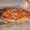 Up to 52% Off at Elite Pizzeria