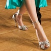 Up to 55% Off Dance Lessons for One or Two at Dance for Joy!