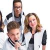 Kidz Bop – Up to 52% Off Kids' Pop Concert