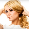 Half Off Cut and Color Packages