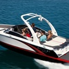 Up to 54% Off Boat Show for Two or Four