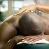 Up to 84% Off Chiropractic Care