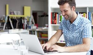 Ciudad Universitaria - AR: $249 en vez de $1890 por curso online de community manager en redes sociales en CiudadUniversitaria.Com.