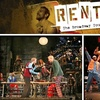 The Jackie Gleason Theater - City Center: $40 for One Orchestra Ticket to 'Rent' ($79.75 Value). Buy Here For Tuesday, December 8, at 8 p.m. See Below for Additional Performance.