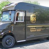 The UPS Store – 55% Off Packing & Shipping Services