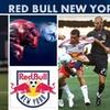 42% Off Red Bulls vs. David Beckham and the L.A. Galaxy