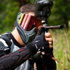Up to 64% Off Paintball in Santa Clarita