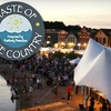 Taste of Lake Country - Pewaukee: $10 for $20 of Drinks at the Taste of Lake Country in Pewaukee