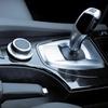 54% Off Interior Detail Service at Car Toys