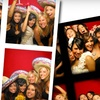 Strike a Pose Photo Booths: $395 for Three-Hour Photo-Booth-Rental Package from Strike a Pose Photo Booths ($795 Value)