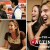 The Acting Corps - North Hollywood: $299 for a Four-Week Actor's Boot Camp from The Acting Corps (Up to $799 Value)