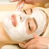 55% Off Facial at The Skin Spa of Powell