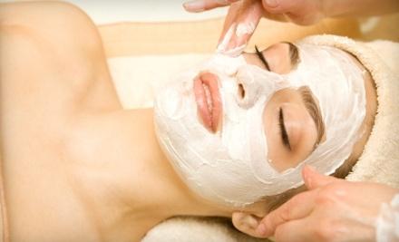 The Skin Spa of Powell - The Skin Spa of Powell in Powell