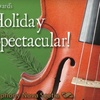Up to 59% Off Holiday Symphony Ticket