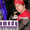 48% Off Comedy at Wilbur Theater