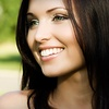 Up to 77% Off Dental Exam and Teeth Whitening