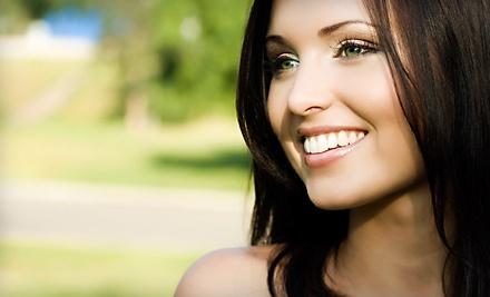 Florida Smiles Dental - Florida Smiles Dental in Fort Lauderdale
