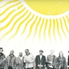 Up to 51% Off One Ticket to Tedeschi Trucks Band
