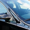 Up to 89% Off Windshield Repair Services