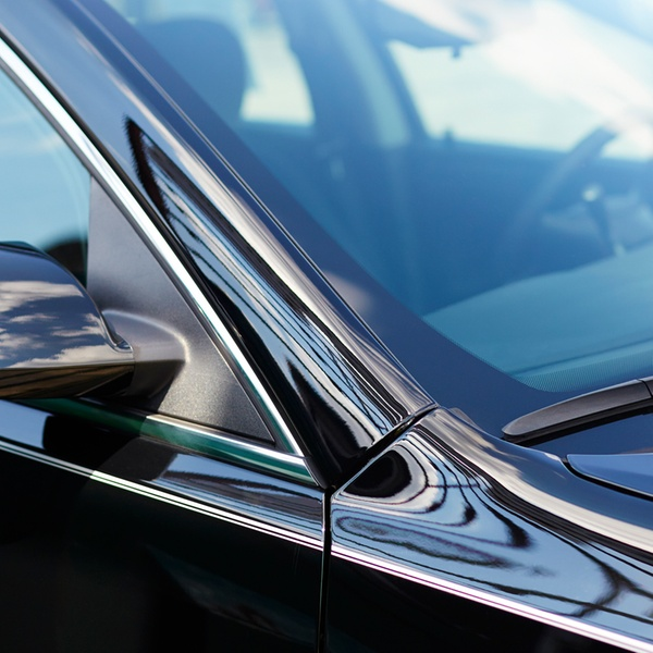 Windshield Replacement Near Me >> Discount Mobile Auto Glass