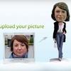 $30 CAD for $60 USD Toward Custom Mini Statue or Bobblehead