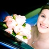 54% Off Wedding-Chauffer Service in St. Paul