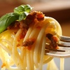 Up to 60% Italian Fare at Casa Sorrento
