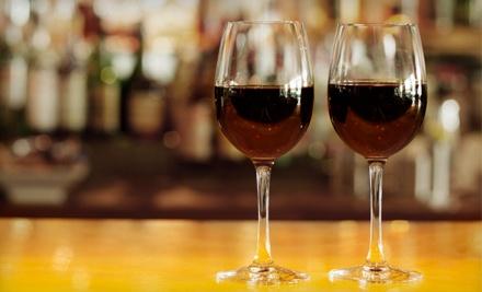 Wine Tasting for 2 (a $20 Value) - Winestyles Marietta in Marietta