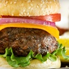 $10 for Grill Fare & Drinks at Gameday Sports Bar