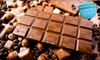 55% Off Chocolate-Making Workshop in Mill Valley