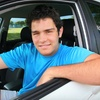 Up to 62% Off One Year of Roadside Assistance