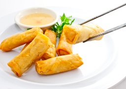Tasty Restaurant: One Select Appetizer with Purchase of $43 or More at Tasty Restaurant